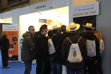 Stands Promocionales